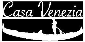 Casa Venezia Epicerie italienne L'Isle-Jourdain